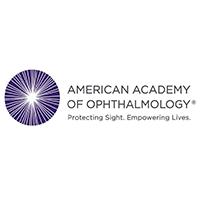Важные новости о коронавирусе для офтальмологов
