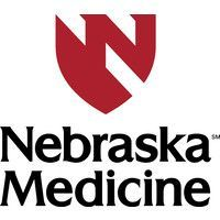 Дезинфекция фильтрующих респираторов N95 для повторного использования с помощью ультрафиолетового бактерицидного облучения