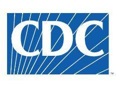 Обследование и стратегии ведения новорожденных, подверженных риску COVID-19