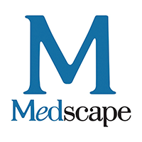Рекомендации для пациентов с бронхиальной астмой во время пандемии COVID-19