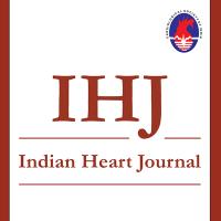 Влияние сердечной недостаточности и показателей кардиотропных маркеров на прогноз пациентов с COVID-19: систематический обзор и метаанализ