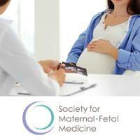Практическое руководство по лечению беременных с COVID 19 в условиях ограниченных ресурсов: первые уроки эпидемии в США