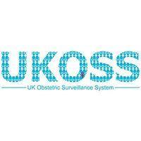 Характеристики и результаты лечения беременных женщин, госпитализированных с подтвержденной инфекцией SARS-CoV-2 в Великобритании: национальное когортное исследование данных, предоставленных Британской системой акушерского надзора (UKOSS)