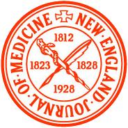 Особенности патогенеза COVID-19 при иммунноопосредованных воспалительных заболеваниях. Серия случаев из Нью-Йорка