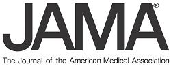 Забота о пожилых людях, больных диабетом, во время пандемии COVID-19
