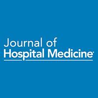 Влияние системных глюкокортикоидов на летальность или случаи искусственной вентиляции у пациентов с COVID-19