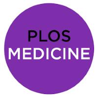 Сравнение эффективности и безопасности лекарственных препаратов для лечения COVID 19: систематический обзор и сетевой метаанализ