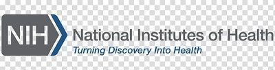 Рекомендации Национального института здоровья США по применению дексаметазона у пациентов с  COVID-19