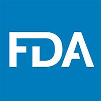 FDA зарегистрировало первый тест на COVID-19 для самостоятельного тестирования на дому