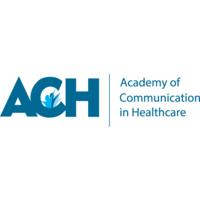 Базовые навыки общения с пациентом в период пандемии COVID-19