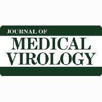 Комбинированная терапия лопинавиром/ритонавиром и интерфероном и продолжительность выделения вируса у пациентов с COVID-19