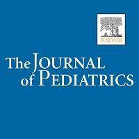 Клинические характеристики и исходы у госпитализированных и находящихся в тяжелом состоянии детей и подростков с COVID-19 в Нью-Йорке