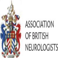 Рекомендации Британской Ассоциации Неврологов по COVID-19 для людей с неврологическими заболеваниями, их врачей и ухаживающих лиц