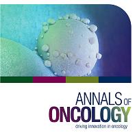 Первый случай персистирующей панцитопении, ассоциированной с инфильтрацией костного мозга SARS-CoV-2, у пациента с иммуносупрессией