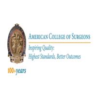 COVID-19: руководство по оказанию хирургической помощи при раке молочной железы