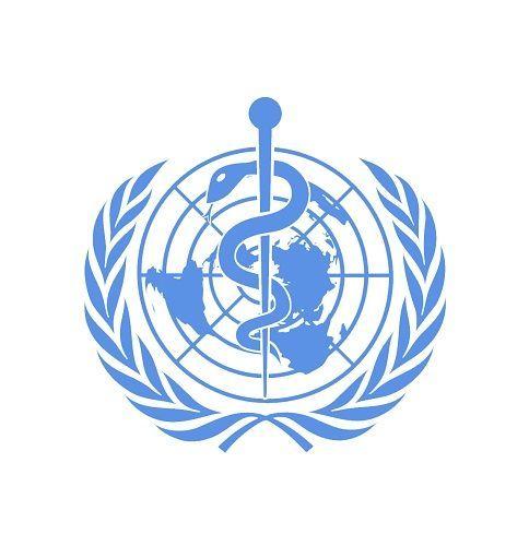 Передача SARS-CoV-2: участие в мерах профилактики заражения