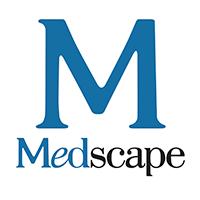 В новом исследовании ВОЗ ремдесивир не снизил смертность у пациентов с COVID-19