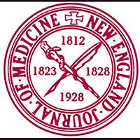 Тоцилизумаб у госпитализированных с пневмонией (вызванной COVID-19)  пациентов
