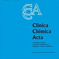 Прокальцитонин у пациентов с тяжелой формой коронавирусного заболевания 2019 (COVID-19): мета-анализ.