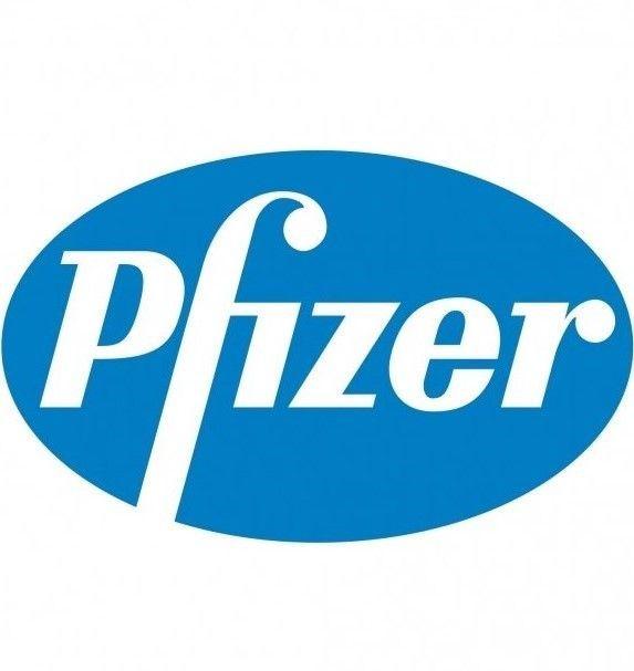 Pfizer и BioNTech завершили 3-ю фазу исследования вакцины-кандидата COVID-19, отвечающей всем основным критериям эффективности