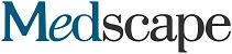 Иммунотерапия и стероиды дали положительные результаты при мультисистемном воспалительным синдроме, ассоциированным с COVID-19