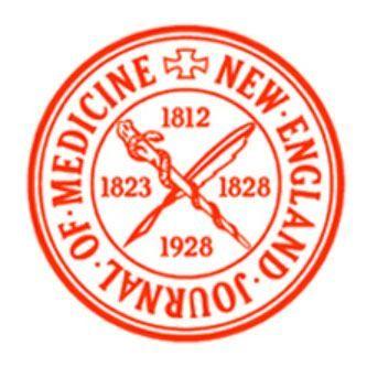 Наблюдательное исследование гидроксихлорохина у госпитализированных пациентов с COVID-19