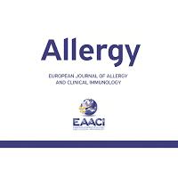 Рекомендации по аллерген-специфической терапии в период пандемии COVID-19