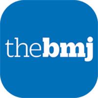 Возникновение, профилактика и управление психологическими последствиями возникающих вирусных вспышек для медицинских работников: оперативный обзор и метаанализ