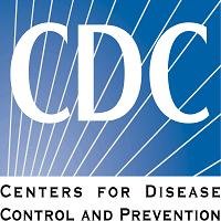 COVID-19: Информация для педиатров