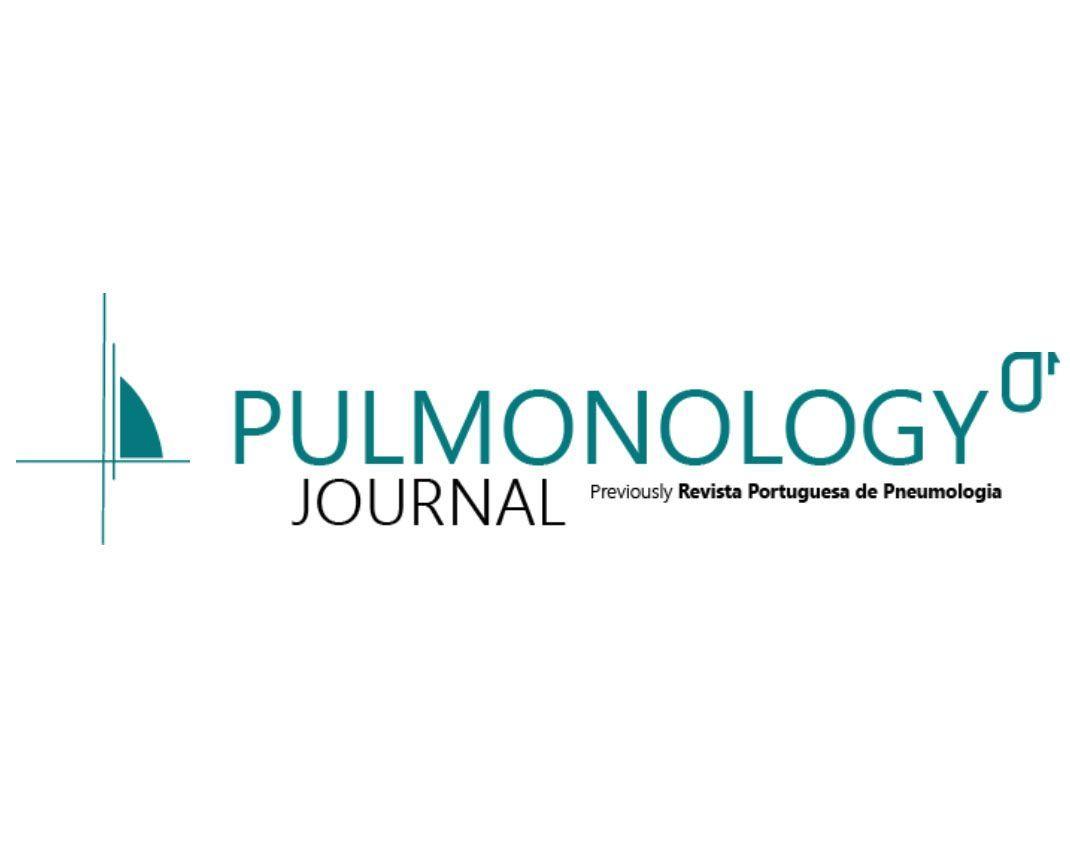 Туберкулез, COVID-19 и мигранты: предварительный анализ случаев смерти среди 69 пациентов двух групп