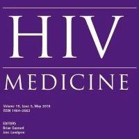 Исходы коронавирусного заболевания 2019 (COVID-19) у пациентов с ВИЧ/СПИДом: систематический обзор