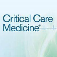 Летальность у взрослых пациентов с COVID-19 в тяжелом состоянии, находящихся на ИВЛ
