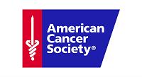 Новое руководство ACS по лечению COVID-19 у пациентов с раком легких