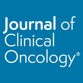 COVID-19 и злокачественные опухоли: метаанализ объединенных данных