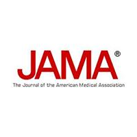 Связь между ранним применением тоцилизумаба и смертностью среди критически больных пациентов с COVID-19