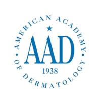 Руководство по использованию иммуносупрессивных агентов в дерматологии в период пандемии COVID-19