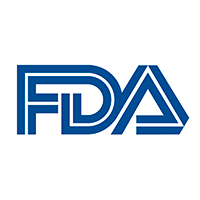 Рекомендации FDA по использованию конвалесцентной плазмы в лечении COVID-19