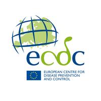 Меры по препятствию распространения COVID-19 в учреждениях стоматологической помощи и фармацевтических услуг