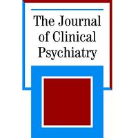 Влияние пандемии COVID 19 на людей, страдающих тяжелыми психическими расстройствами
