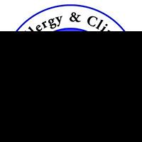 Пневмония, вызванная SARS-CoV-2 у госпитализированных пациентов с бронхиальной астмой, не приводила к тяжёлому обострению