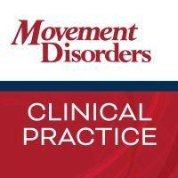 Влияние COVID-19 на клинические проявления болезни Паркинсона: исследование случай-контроль компактно проживающей группы лиц