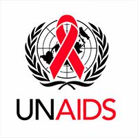 Что нужно знать о ВИЧ и COVID-19 людям, живущим с ВИЧ