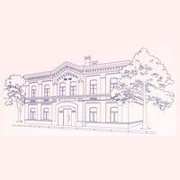 «Санкт-Петербургская психиатрическая больница (стационар) специализированного типа с интенсивным наблюдением»