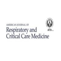 COVID-19 вызывает «атипичный» острый респираторный дистресс-синдром