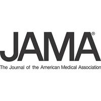 Сравнение эффективности флувоксамина по сравнению с плацебо и ухудшение клинического состояния у амбулаторных пациентов с симптомами COVID-19