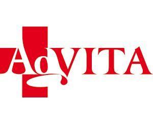Как Фонд AdVita помогает онкологическим клиникам во время карантина