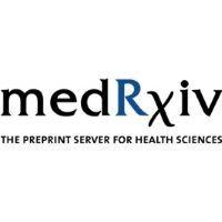 Клинические черты COVID-19 среди 16 749 пациентов, госпитализированных в Великобритании