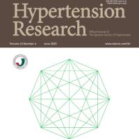Взаимосвязь артериальной гипертензии и степени тяжести COVID-19: многоцентровое ретроспективное обсервационное исследование