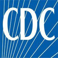 Характеристика сопутствующих заболеваний у больных COVID-19 в США
