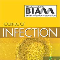 Клинические и компьютерно-томографические особенности визуализации новой коронавирусной пневмонии, вызванной SARS-CoV-2
